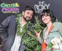 Green Carpet Premiere of Cheech & Chong's Animated Movie #102