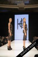 Art Hearts Fashion F/W 2015 - Mister Triple X, Artistix Jeans, House of Byfield #14