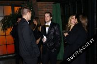 Yext Holiday Party #38