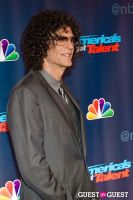 America's Got Talent Live at Radio City #58