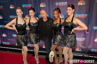 America's Got Talent Live at Radio City #46
