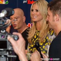 America's Got Talent Live at Radio City #1