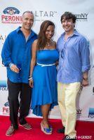 Blue Horizon Foundation Polo Hospitality Tent Event #96