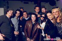 YaNY Band Night #118
