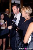 New Yorkers for Children Fall Gala 2013 #98