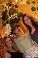 VillageCare's Tulips and Pansies Headdress Runway Show #77