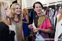 The Well Coiffed Closet and Cynthia Rowley Spring Styling Event #57