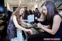 The Well Coiffed Closet and Cynthia Rowley Spring Styling Event #29