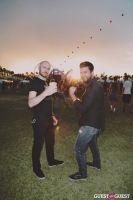 Coachella 2014 Weekend 2 - Friday #76