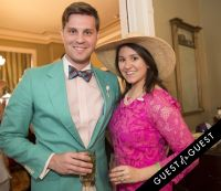 SSMAC Junior Committee's 5th Annual Kentucky Derby Brunch #28
