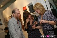 A Royal Wedding Celebration at the Time In Children's Arts Initiative #52