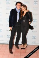 The 4th Annual Silver & Gold Winter Party to Benefit Roots & Wings #33