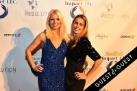 The 2015 Resolve Gala Benefiting The Resolution Project #296