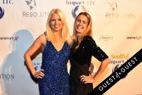 The 2015 Resolve Gala Benefiting The Resolution Project #297