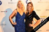 The 2015 Resolve Gala Benefiting The Resolution Project #295