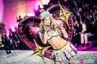 Victoria's Secret Fashion Show 2013 #225