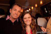 Iggy Hughes, Heather Finney
