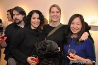 A Holiday Soirée for Yale Creatives & Innovators #23