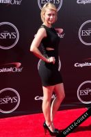 The 2014 ESPYS at the Nokia Theatre L.A. LIVE - Red Carpet #127