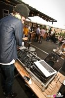 Sunset Brunch Club at STK Rooftop #12