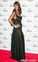 New York City Ballet Fall Gala Celebrates Valentino  #50