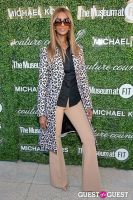 Michael Kors 2013 Couture Council Awards #79