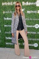 Michael Kors 2013 Couture Council Awards #80