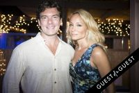 The Untitled Magazine Hamptons Summer Party Hosted By Indira Cesarine & Phillip Bloch #39