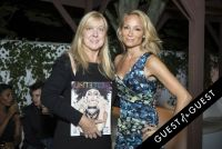 The Untitled Magazine Hamptons Summer Party Hosted By Indira Cesarine & Phillip Bloch #47
