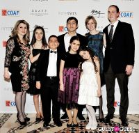 Children of Armenia Fund 10th Annual Holiday Gala #13