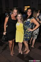 AFTAM Young Patron's Rooftop SOIREE #100