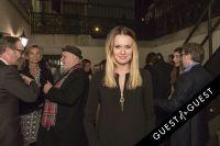 Galerie Mourlot Presents Stephane Kossmann Photography #39
