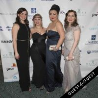 A Stars & Crescent Evening To Benefit St. Jude Children's Research Hospital #56