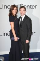 Oprah Winfrey and Ralph Lauren Gala #41