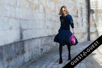 Paris Fashion Week Pt 3 #21