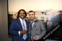 Select celebrates at Arcadia Gallery #61