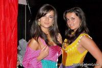 Rock Me TV & Destination Fame Fashion Show @ The Times Square Art Center 7.23.09 :  Rock Me TV & Destination Fame Fashion Show #37