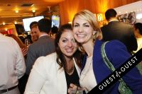 IvyConnect's Spring Soiree at The Beach Dream Downtown #90