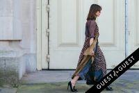 Paris Fashion Week Pt 5 #12