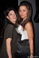Naomi And Irina Sunny Russian Model