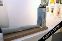 IMMEDIATE FEMALE AT Judith Charles Gallery #4