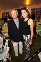 East End Hospice Summer Gala: Soaring Into Summer #20