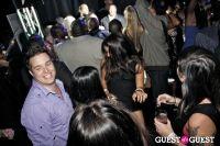 BBM Lounge 2010 VMA Pre Party Sponsored By BlackBerry #36