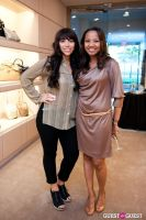 Spring Charity Shopping Event at Nival Salon and Jimmy Choo  #20