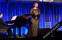 Children of Armenia Fund 11th Annual Holiday Gala #334