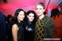 New Museum Next Generation Party #49