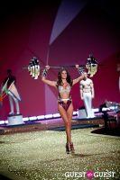 Victoria's Secret Fashion Show 2010 #137