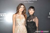 Pirelli Celebrates 2012 Calendar Launch #37