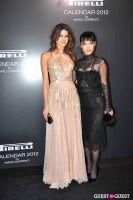 Pirelli Celebrates 2012 Calendar Launch #35