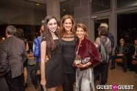 Barak Ballet Reception at The Broad Stage #37